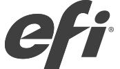 Efi-5583